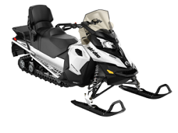 expedition_sport_900a_wt-wt_my15-250
