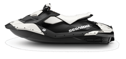 spark_sideview_2up_conv_vanilla-250